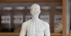 Medicina Alternativa y Bioenergetica