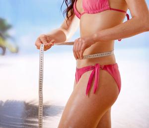 Tratamientos efectivos para bajar de peso en medellin